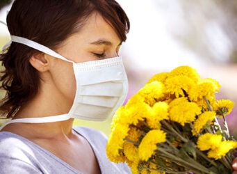 Alergeni micsi