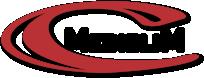 logo mediclim